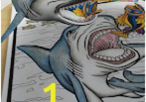 3d Coloring Pages Printable Quiver Quiver 3d Coloring App – Aplikace Na Google Play