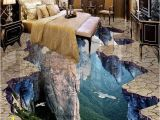 3d Floor Murals for Sale 3d Flooring Custom Luxury Wallpaper 3d Floor Murals Cliff Peaks 3d