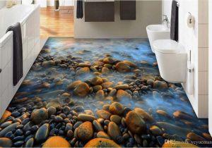 3d Floor Murals for Sale 3d Stereoscopic Wallpaper Custom 3d Floor Wallpaper Murals