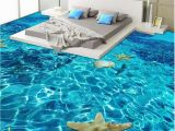 3d Floor Murals for Sale Cheap Floor Mural Buy Quality 3d Flooring Directly From China Beach
