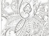 3d Geometric Design Coloring Pages Inspirational Cool 3d Geometric Shapes