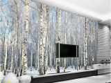 3d Interior Wall Murals Custom 3d Abstract Wallpapers Modern 3d Room Wallpaper Landscape for