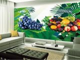 3d Murals On Walls 3d Stereoscopic Wallpaper Rolls Custom 3d Mural Wallpaper
