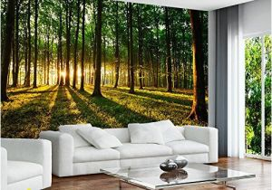 3d Photo Wall Murals Pin by Daiana Benitez On Deco Vinilos