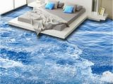 3d Wall and Floor Murals 17 Thrilling 3d Floors Anyone Would Love to Walk
