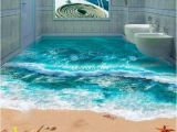 3d Wall and Floor Murals 3d Floor Murals Google Search