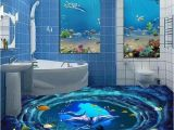 3d Wall and Floor Murals Pin On 3 D Photo Murals