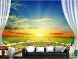 3d Wall Mural Photo Wallpaper Lhdlily 3d Customized Wallpaper 3d Wallpaper 3d forest