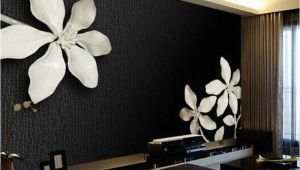 3d Wall Murals for Dining Room Custom Any Size 3d Wall Mural Wallpapers for Living Room