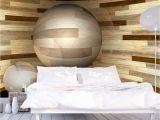 3d Wall Murals Uk Wallpaper Golden Dome 3d Wallpaper Murals Uk
