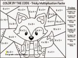 3rd Grade Coloring Pages Printable 29 3rd Grade Coloring Pages