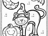 3rd Grade Coloring Pages Printable Math Coloring Pages Printable Unique Christmas Math Coloring Pages