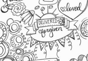 420 Coloring Pages Coloring Pages for Adults Girl Download Lovely Coloring Pages for