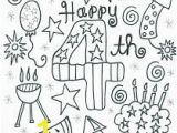 4th Of July Coloring Pages 106 Best 4th July Coloring Pages Images