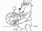 4th Of July Coloring Pages Disney 4th July Coloring Pages Disney Jesyscioblin