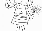 4th Of July Coloring Pages Disney 4th July Disney Coloring Pages