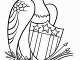 4th Of July Coloring Pages Disney 4th Of July Coloring Pages for Free Disney Coloring Pages