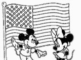 4th Of July Coloring Pages Disney 4th Of July Coloring Pages