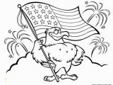 4th Of July Coloring Pages Disney Disney 4th July Patriotic Coloring Pages Printable