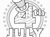 4th Of July Coloring Pages Disney July 2010 Disney Coloring Pages