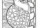 4th Of July Coloring Pages Free to Print 10 Awesome Fourth July Coloring Pages