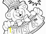 4th Of July Coloring Pages Free to Print 106 Best 4th July Coloring Pages Images On Pinterest