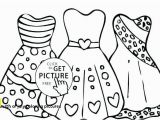 4th Of July Coloring Pages Free to Print Fourth July Coloring 24 Unique Barbie Printable Coloring