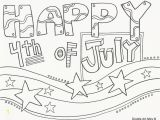 4th Of July Coloring Pages Free to Print Printable 4th Of July Coloring Pages
