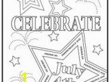 4th Of July Sunday School Coloring Pages 106 Best 4th July Coloring Pages Images On Pinterest
