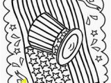 4th Of July Sunday School Coloring Pages 62 Best 4th Of July to Color Images