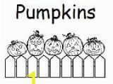 5 Little Pumpkins Sitting On A Gate Coloring Page 127 Best Pumpkin Ideas Images On Pinterest