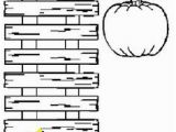 "5 Little Pumpkins Sitting On A Gate Coloring Page 5 Little Pumpkin Poemthis is A Free Poem ""five Little"