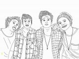 5 Seconds Of Summer Coloring Pages 28 Collection Of 5 Seconds Summer Coloring Pages