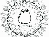 5 Seconds Of Summer Coloring Pages 5 Seconds Summer Coloring Pages 12 Awesome 5 Seconds Summer