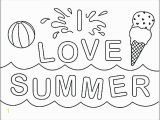 5 Seconds Of Summer Coloring Pages 5 Seconds Summer Coloring Pages Coloring Pages