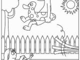 5 Seconds Of Summer Coloring Pages 5 Seconds Summer Coloring Pages Summer Coloring Page Summer