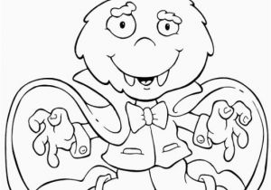 5 Senses Coloring Pages 27 Kids Coloring Page