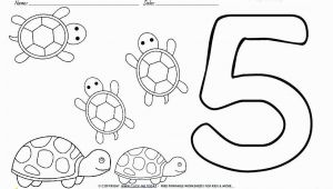 5 Senses Coloring Pages Five Senses Coloring Pages Fresh 5 Senses Coloring Pages Beautiful