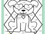 5th Grade Math Coloring Pages Pdf Fraction Coloring Worksheets 5th Grade Pdf Free Coloring