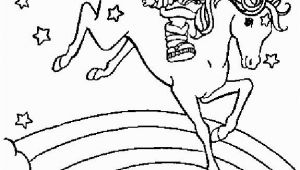 80 S Rainbow Brite Coloring Pages 10 Best Images About Crafty 80 S Rainbow Brite Coloring