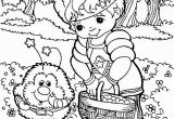 80 S Rainbow Brite Coloring Pages 217 Best Crafty 80 S Rainbow Brite Coloring Images On