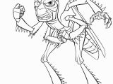 A Bug S Life Coloring Pages Disney Bug S Life Coloring Pages Coloring Home