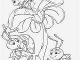 A Bug S Life Coloring Pages Disney Free Bugs Life Coloring Pages Download Free Clip Art Free