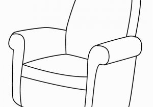 A Chair for My Mother Coloring Pages Coloring Pages Chair 44 Armchairs Pinterest