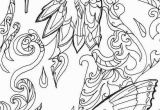 A Nightmare before Christmas Coloring Pages 17 Fresh the Nightmare before Christmas Coloring Pages
