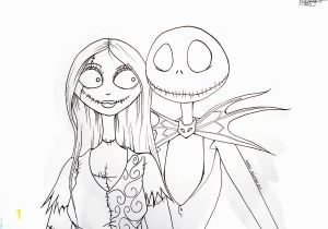 A Nightmare before Christmas Coloring Pages Elegant Jack Skellington Coloring Pages 66 In Picture Coloring