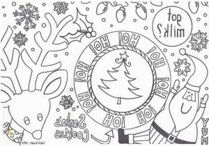 A Nightmare before Christmas Coloring Pages the Nightmare before Christmas Coloring Pages Awesome Cool Coloring