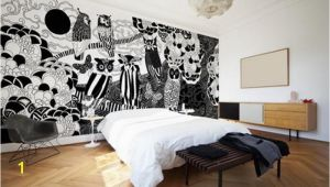 A Perfect Day Wall Mural Modern Murals for Bedrooms Lovely Index 0 0d and Perfect Wall Murals