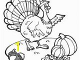 A Turkey for Thanksgiving Coloring Pages 211 Best Thanksgiving Coloring Pages Images