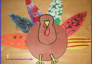A Turkey for Thanksgiving Coloring Pages Free Thanksgiving Coloring and Activity Pages Good Coloring Pages